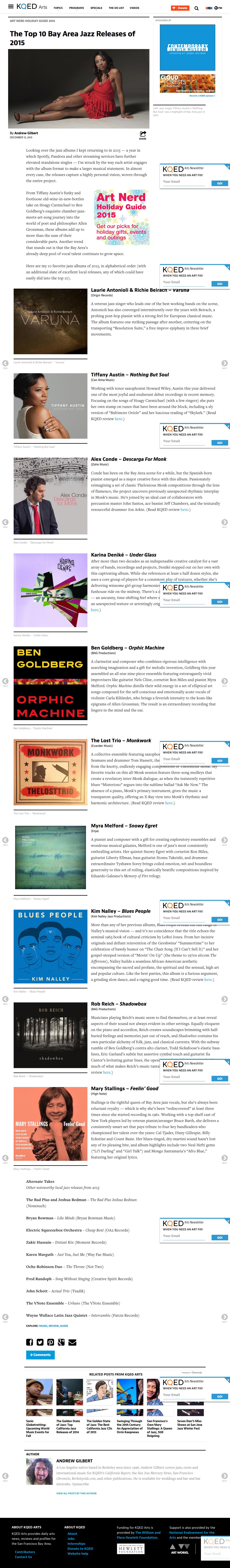 bay-areas-top-10-jazz-albums